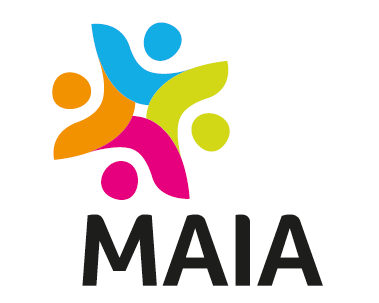 Dispositif MAIA